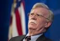 John Bolton prozradil podmínky, za kterých se Donald Trump setká s Vladimirem Putinem.
