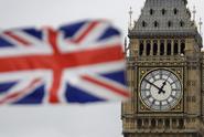 Brexit? Pro české studenty v Británii se nic nezmění