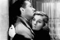 Joan Fontaineová byla hvězdou Hitchcockových filmů.