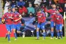 Plzeň i Slavia se v pondělí dozví soupeře pro první kolo jarní části Evropské ligy.