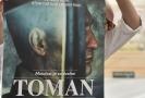 Film Toman zahájí nový rok premiérou ve Spojených státech.