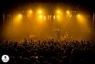 Do Česka se příští rok vrátí punkrocková kapela The Offspring.