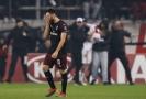 AC Milán dostal pokutu 12 milionu eur, hrozí mu i vyloučení z pohárů.
