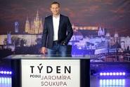 Televizní válka: TV Barrandov vs. ČT
