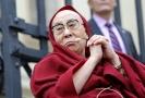 Dalajlama.