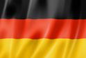 Slovem roku se v Německu stal výraz Heisszeit - doba horká.
