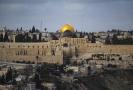Jeruzalém je hlavním městem Izraele také pro Austrálii, stěhování ambasáda z Tel Avivu však nechystá.