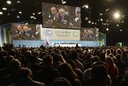 Dva týdny jednání u konce. Státy se shodly na pravidlech dohody o klimatu
