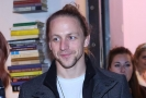 Tomáš Klus.