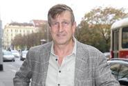 Václav Vydra hledá pomoc!