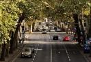 Vlastníci silnic a veřejných parkovišť možná dostanou širší práva.