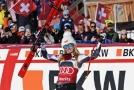 Momentálně nejlepší lyžařka Mikaela Shiffrinová vynechá nejbližší dva závody Světového poháru.