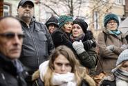 Útok ze Štrasburku má pátou oběť, zemřel 35letý Polák