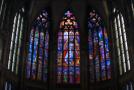 Výstava ukáže historii i budoucnost varhan v katedrále sv. Víta.