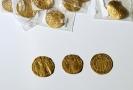 Na Králicku někdo zahrabal zlatý poklad, čítal 60 dukátů.