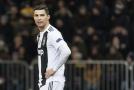 V přestupu Ronalda do Juventusu sehrál klíčovou roli i Pavel Nedvěd.
