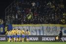 Opavský prvoligový fotbalový klub bude mít úplně nové vedení.