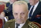 Fedor Komár.