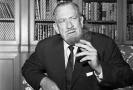 Před 50 lety zemřel americký spisovatel John Steinbeck.
