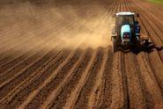 Sucho v Česku zasahuje do produktivity a stability systému