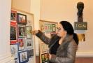 Oslavy vzniku republiky bude v Bohumíně připomínat výstava.