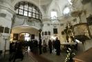Na Vánoce se otevře hrad Buchlov i zámky v Kroměříži a Vizovicích.