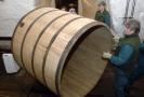 Plzeňští pivovarští bednáři se mohou ucházet o zápis do UNESCO.
