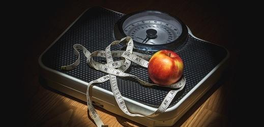 Nejčastěji by si lidé v novém roce přáli zhubnout a přestat kouřit.