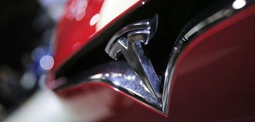 Tesla zacílí na Evropu a Čínu.
