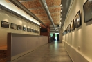 Přerovská galerie.