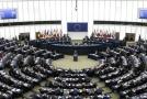 Jednání v Evropském parlamentu (ilustrační foto).