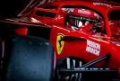 Ferrari bude mít velmi pravděpodobně nového šéfa od nadcházející sezony.