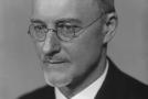 Ladislav Vycpálek.