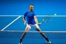 Rafael Nadal se před úvodním grandslamem sezony cítí již v pořádku.