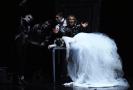 Snímek z představení Chvilka POEzie.