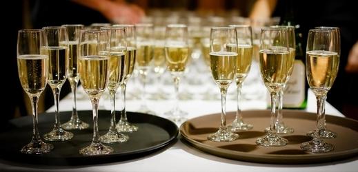 Mendelova univerzita slaví sto let. Nabídne vlastní pivo a víno.