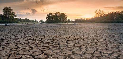 Systém má umět odhadnout různé druhy katastrofických scénářů.