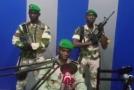 Vojákům, kteří se v Gabonu pokusili o převrat, hrozí doživotí.