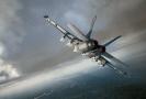 Letecké Ace Combat připomíná vydání nového pokračování pomocí traileru na hru více hráčů