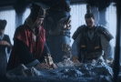 Nový trailer se věnuje krásám herního světa chystaného pokračování série Total War