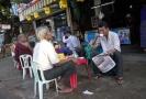 Rangún, Barma.