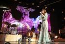 Hudební skupina Florence   The Machine.