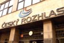 Český rozhlas.