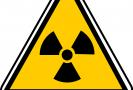 Radioaktivita.