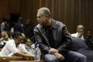 Radovan Krejčíř pyká za své činy ve věznici v Jihoafrické republice.