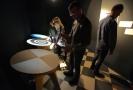 V Praze se v úterý pro první návštěvníky otevře Národní filmové muzeum (NaFilm).