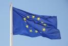 Vlajka EU (ilustrační foto).