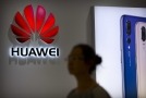 Výhrady k firmě Huawei projevila řada evropských zemí.