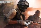 Battlefield V již brzy spustí druhou kapitolu s novým obsahem