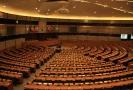Europarlament (ilustrační foto).